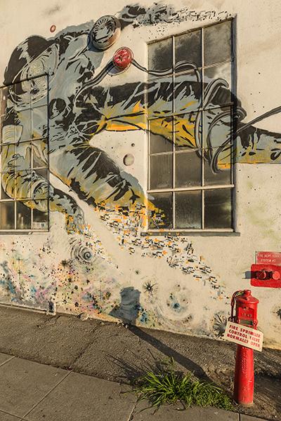 Graffiti-6889_web.jpg