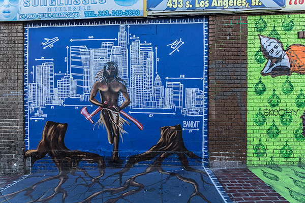 Graffiti-6879_web.jpg