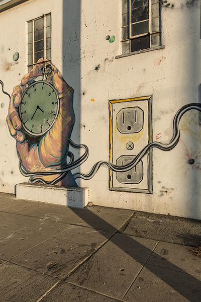 Graffiti-6890_web.jpg