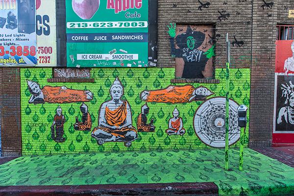 Graffiti-6876_web.jpg