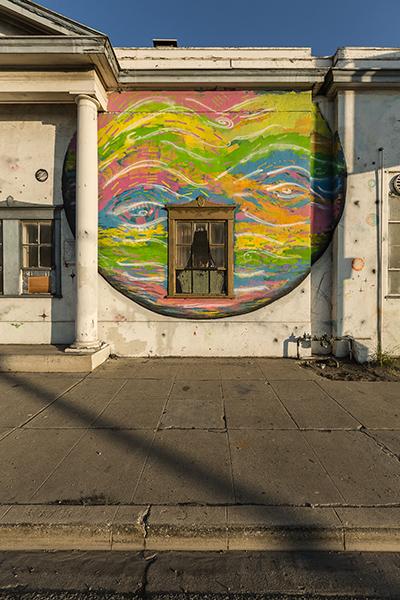 Graffiti-6884_web.jpg