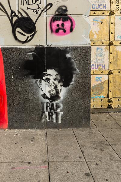 Graffiti-6854_web.jpg