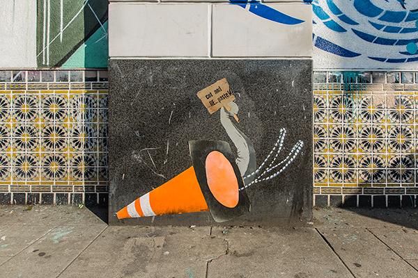 Graffiti-6856_web.jpg