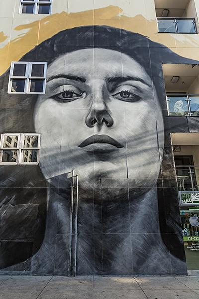 Graffiti-6864_web.jpg