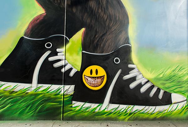 Graffiti-6822_web.jpg