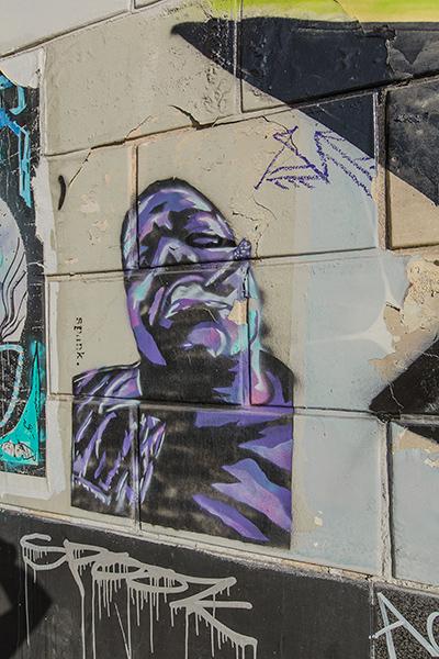 Graffiti-6845_web.jpg