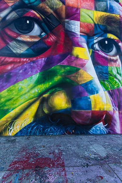 Graffiti-6904_web.jpg