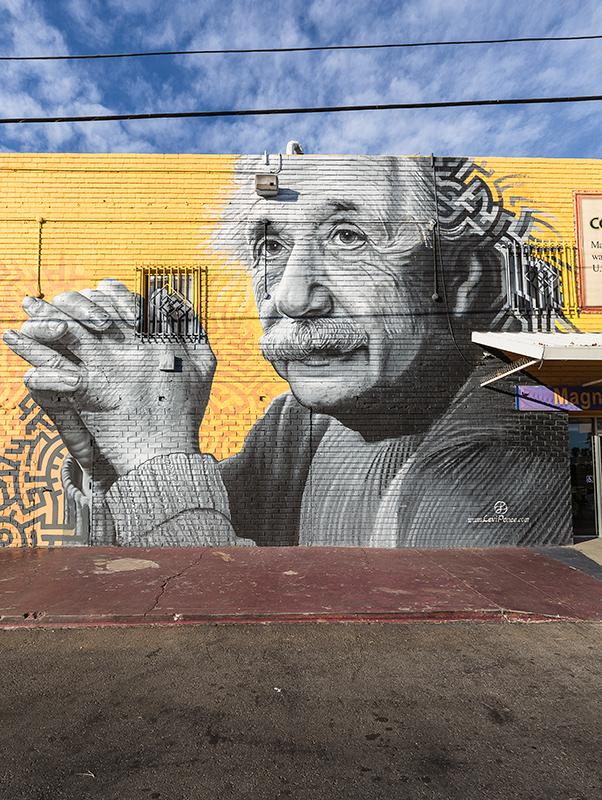 Graffiti-6939_web.jpg