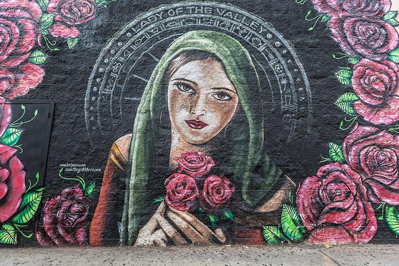 Graffiti-753web.jpg