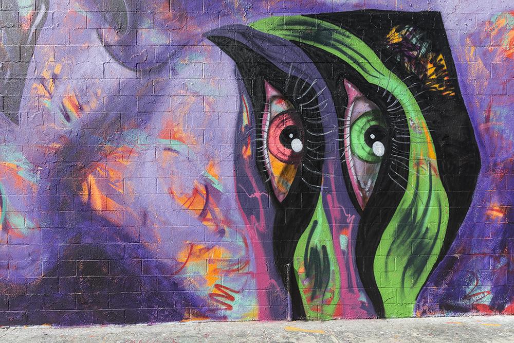 Graffiti-8715_web.jpg
