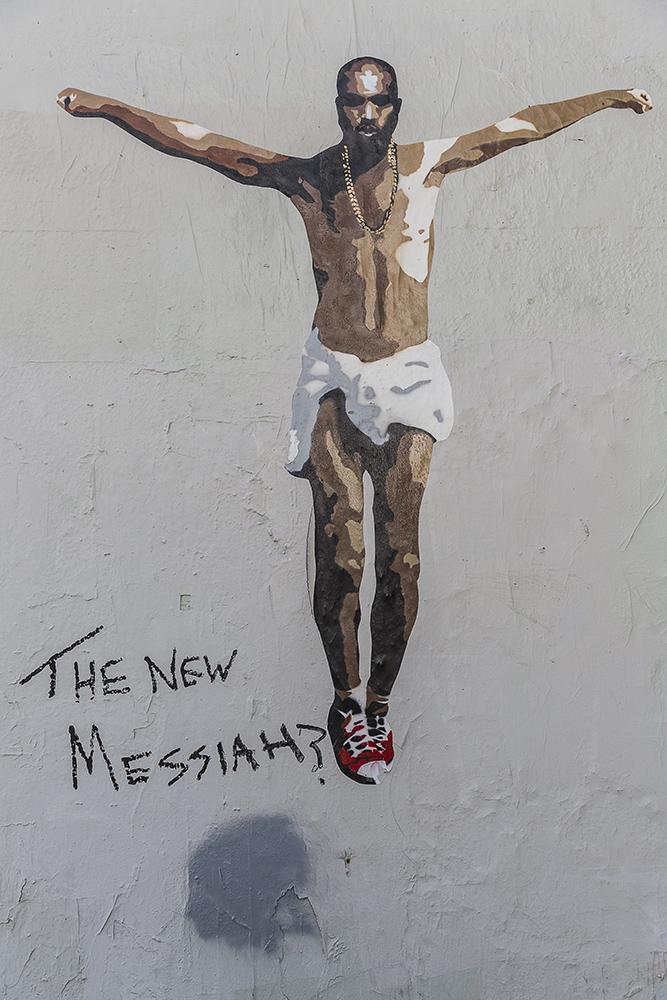 Graffiti-8722_web.jpg