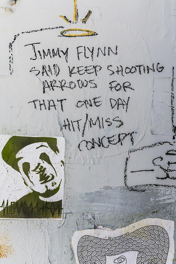 Graffiti-8728_web.jpg