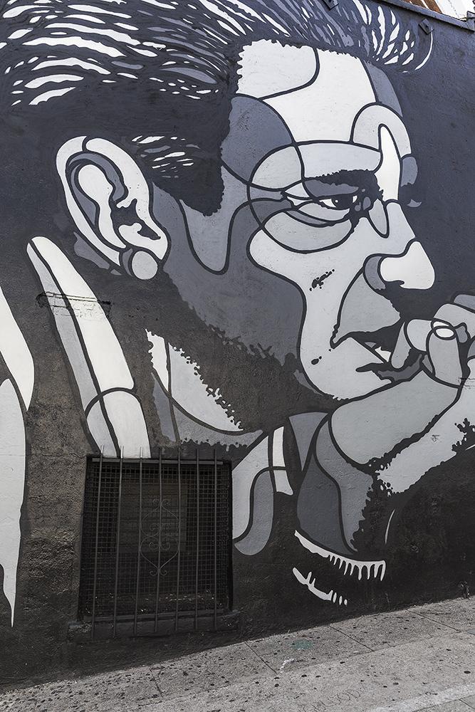 Graffiti-8730_web.jpg