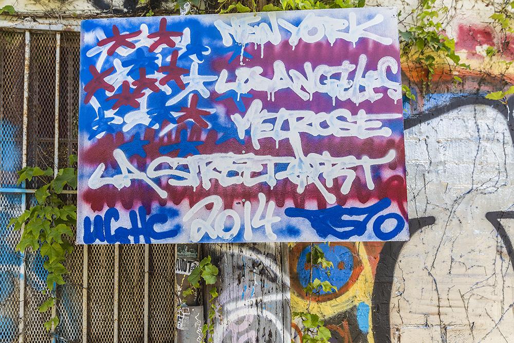 Graffiti-8725_web.jpg