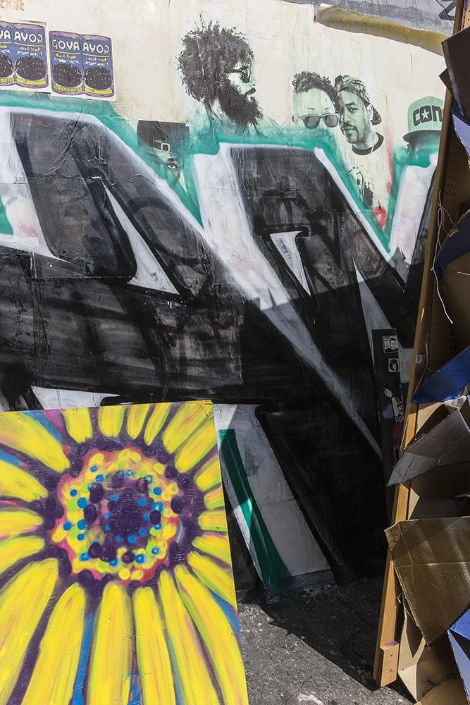 Graffiti-8712_web.jpg