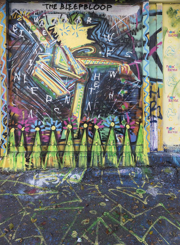 Graffiti-8707_web.jpg