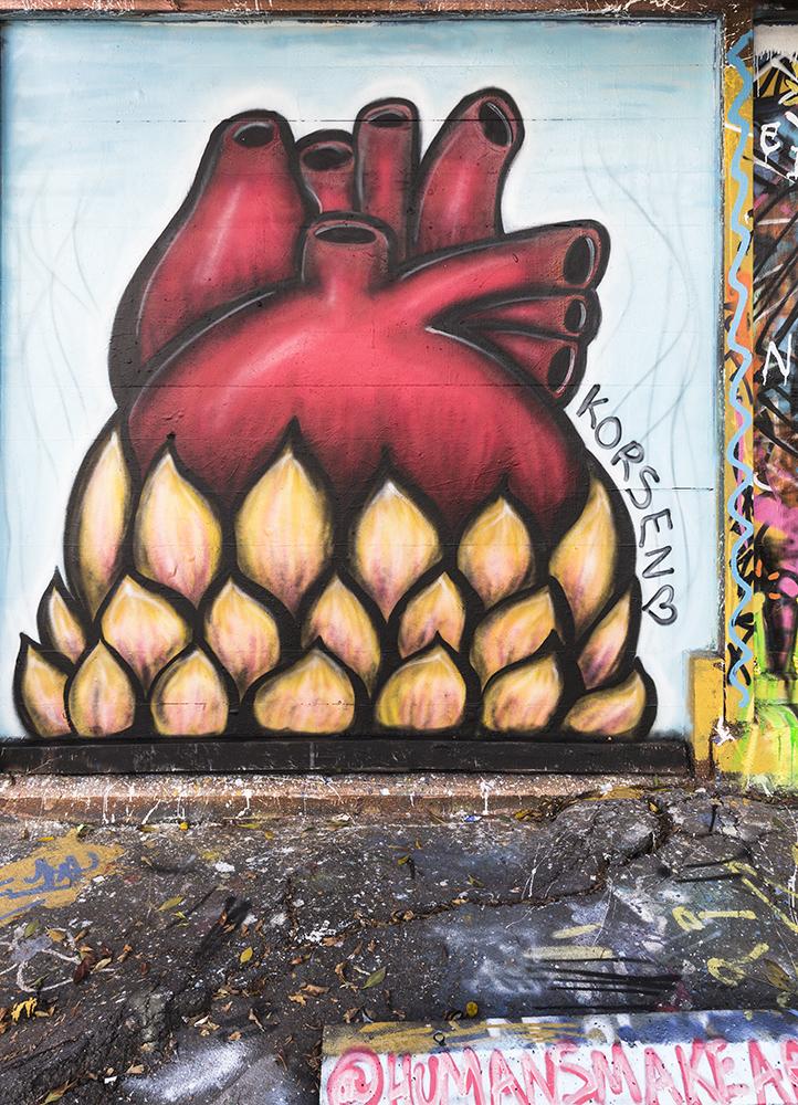 Graffiti-8706_web.jpg