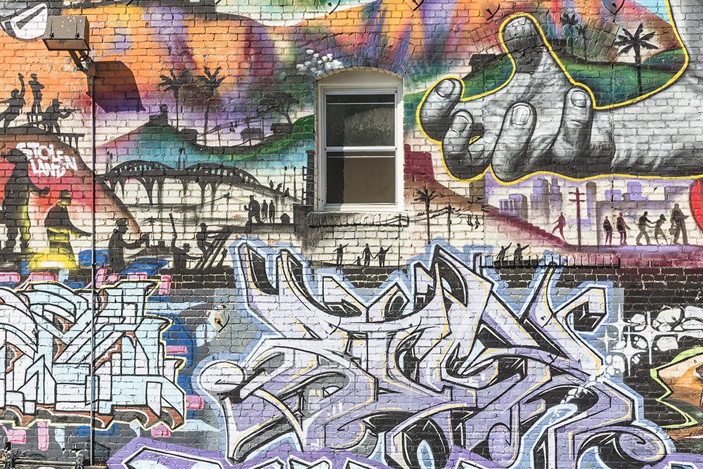 Graffiti-8695_web.jpg