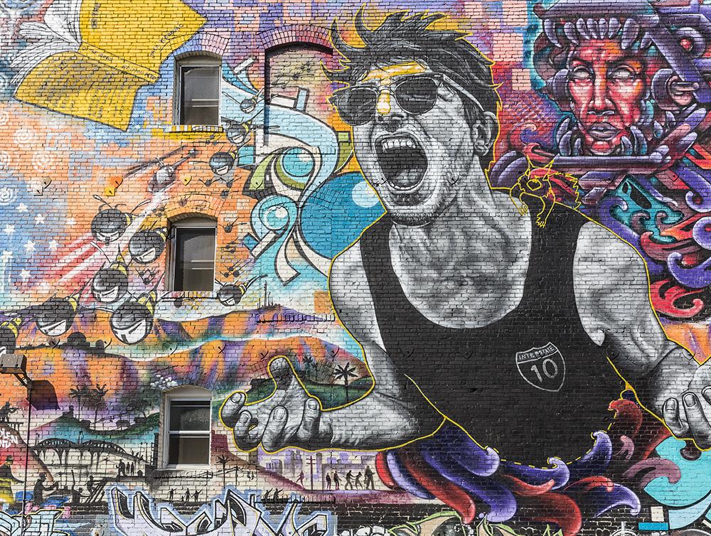 Graffiti-8694_web.jpg
