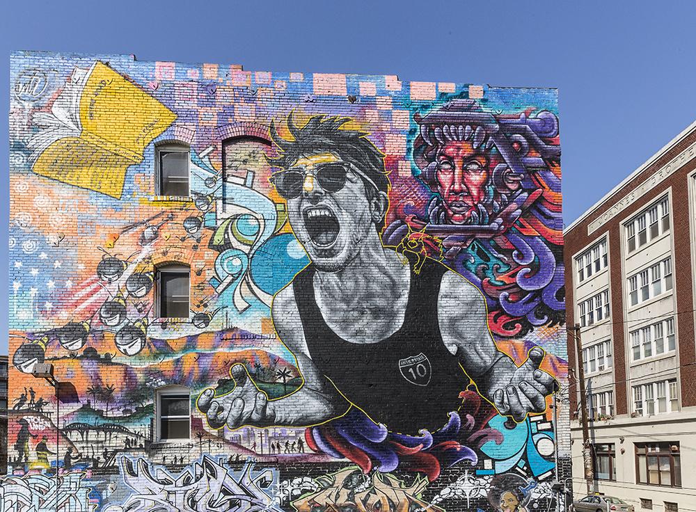 Graffiti-8692_web.jpg