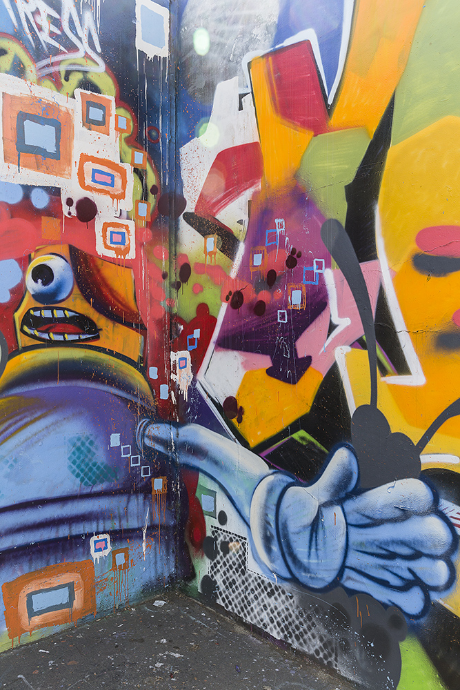 Graffiti-8690_web.jpg