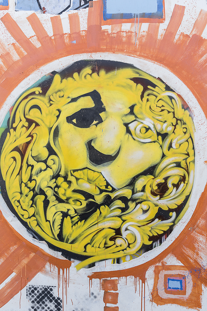 Graffiti-8689_web.jpg