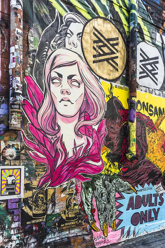 Graffiti-8688_web.jpg