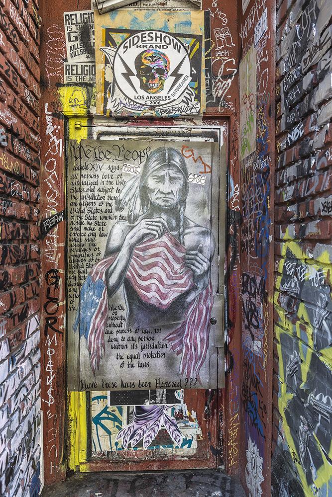 Graffiti-8684_web.jpg