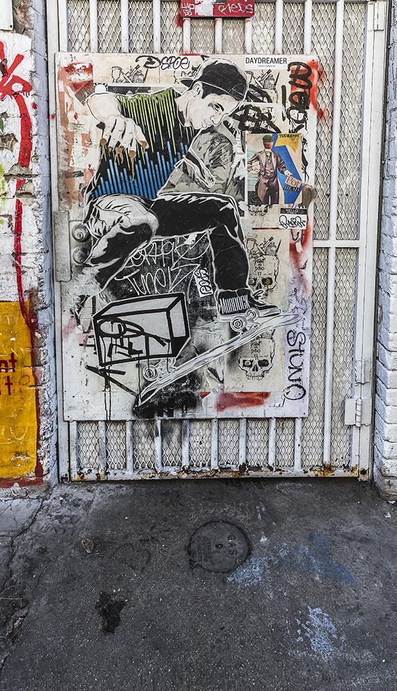 Graffiti-8679_web.jpg