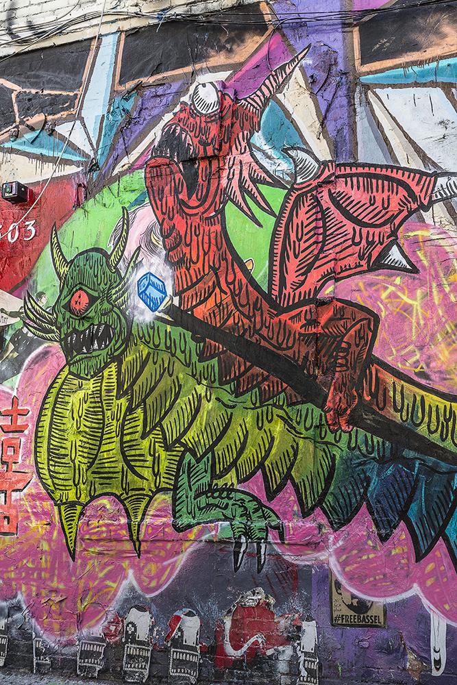 Graffiti-8677_web.jpg