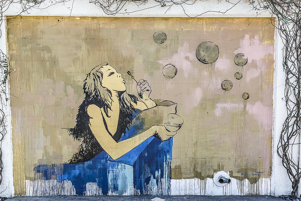 Graffiti-8673_web.jpg
