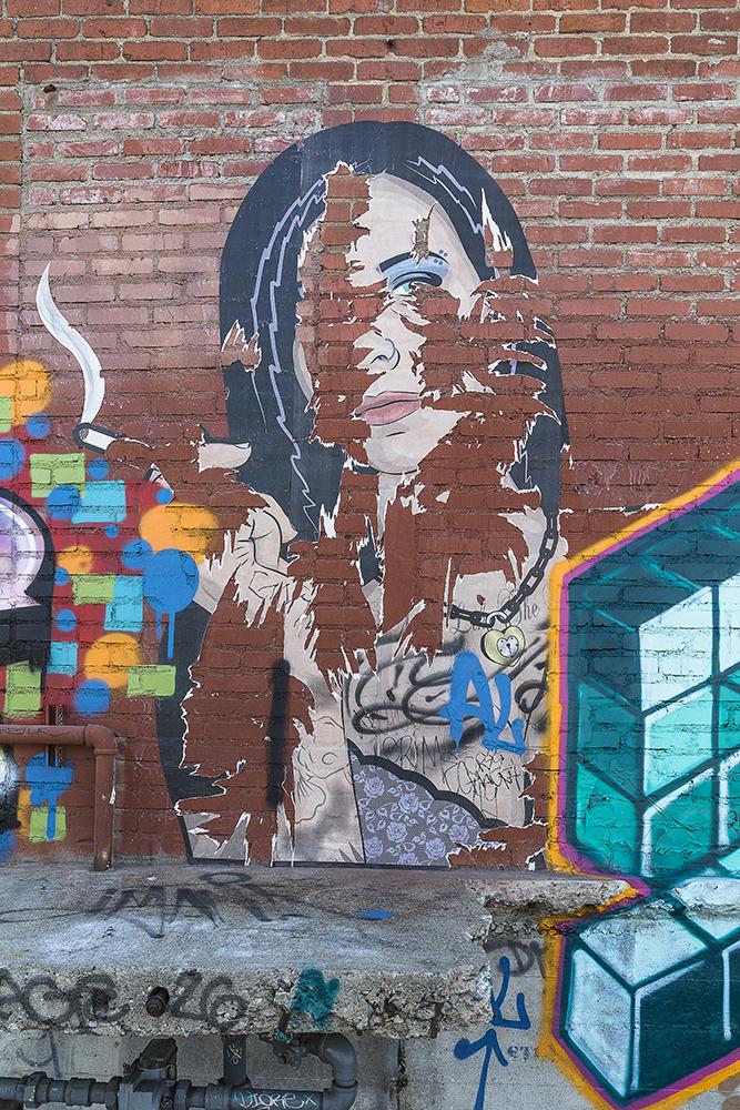 Graffiti-8671_web.jpg