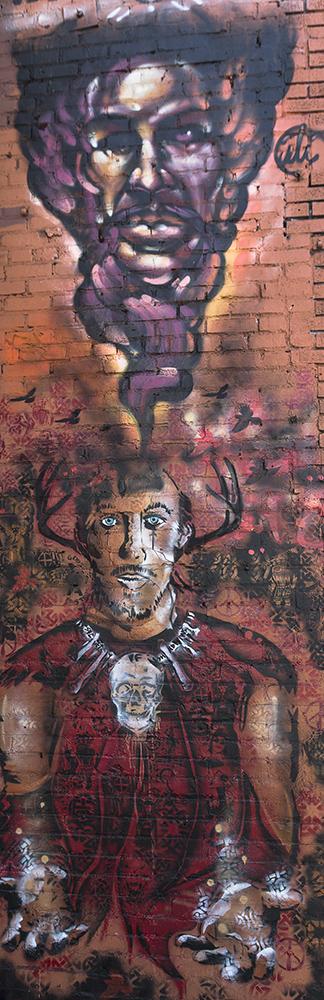 Graffiti-8658_web.jpg