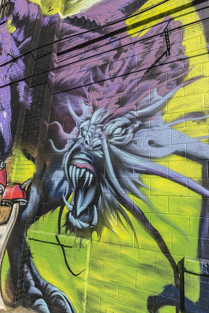 Graffiti-8653_web.jpg