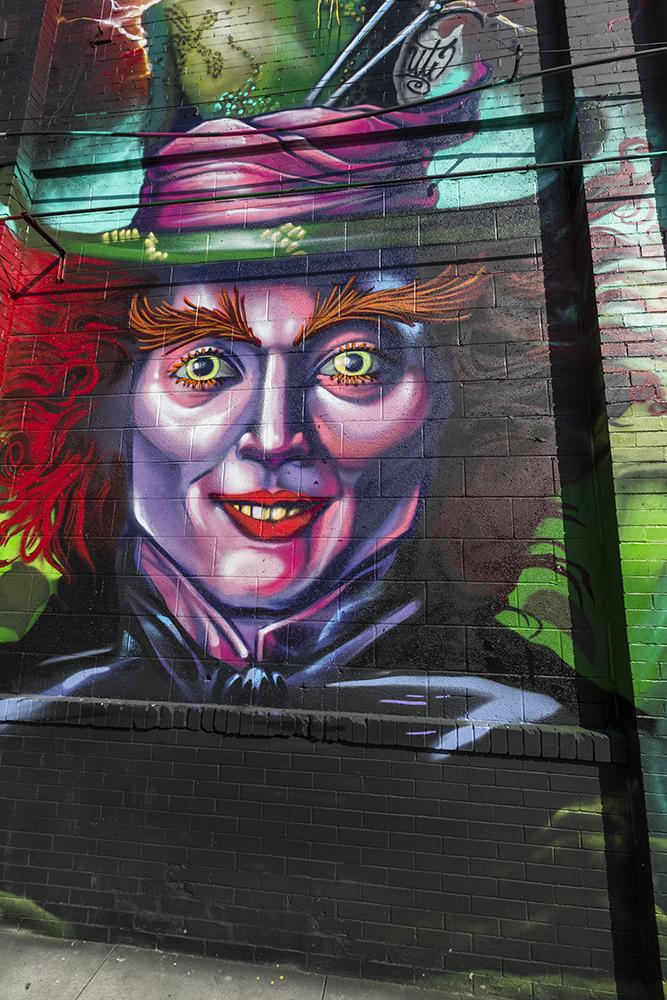 Graffiti-8650_web.jpg