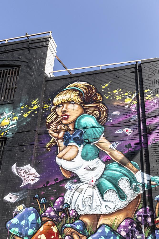 Graffiti-8651_web.jpg
