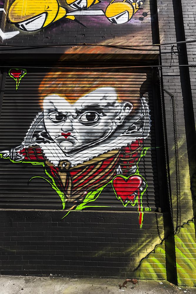 Graffiti-8648_web.jpg