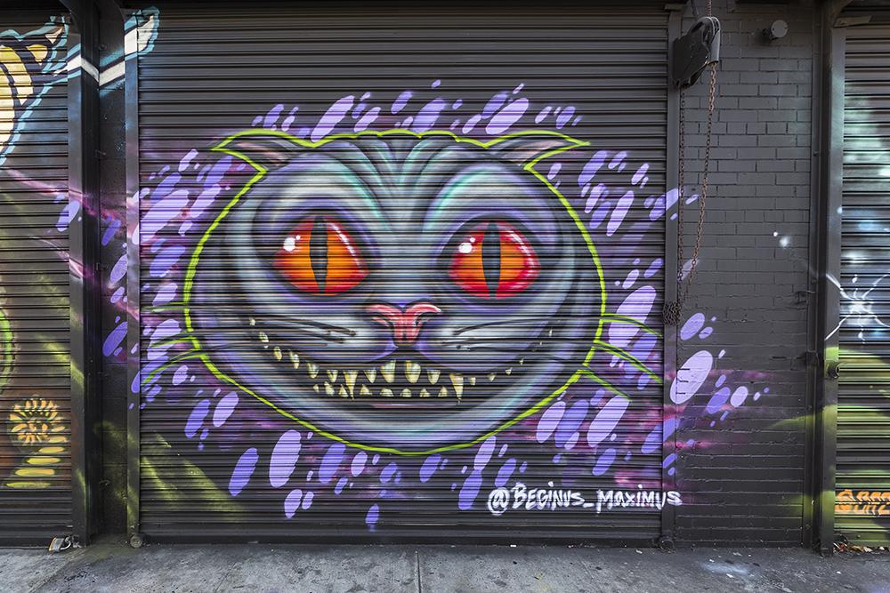 Graffiti-8646_web.jpg