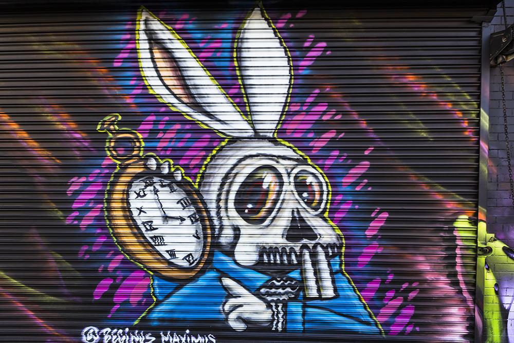 Graffiti-8644_web.jpg