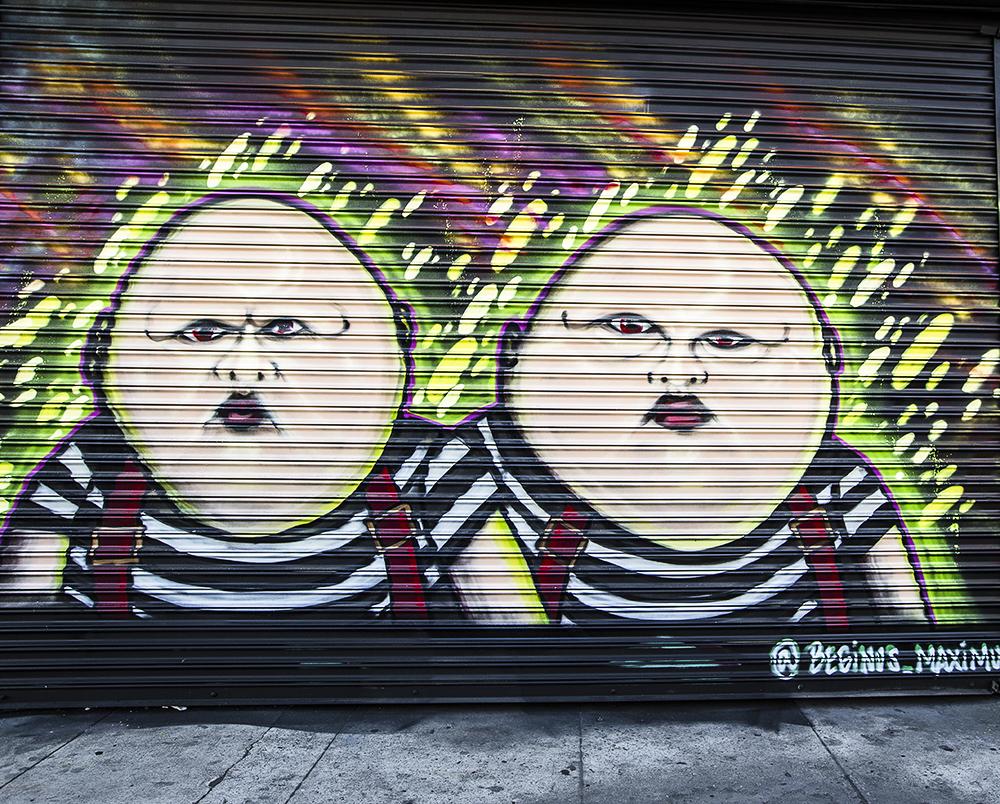 Graffiti-8641_web.jpg