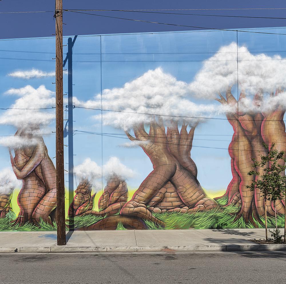 Graffiti-8639_web.jpg