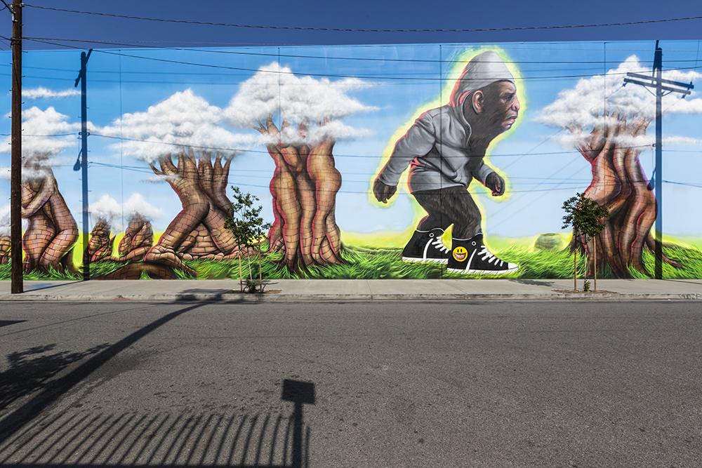 Graffiti-8637_web.jpg