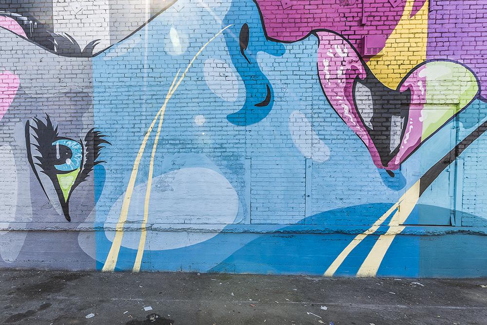 Graffiti-8633_web.jpg