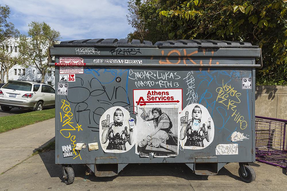 Graffiti-8564_web.jpg