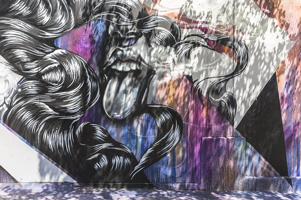 Graffiti-8603_web.jpg