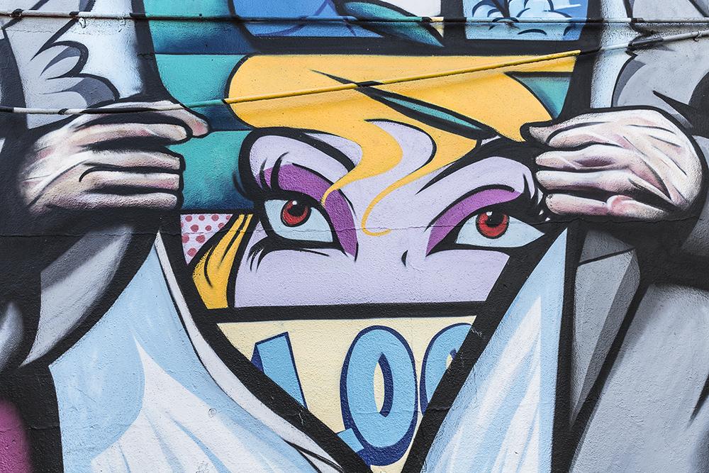 Graffiti-8563_web.jpg