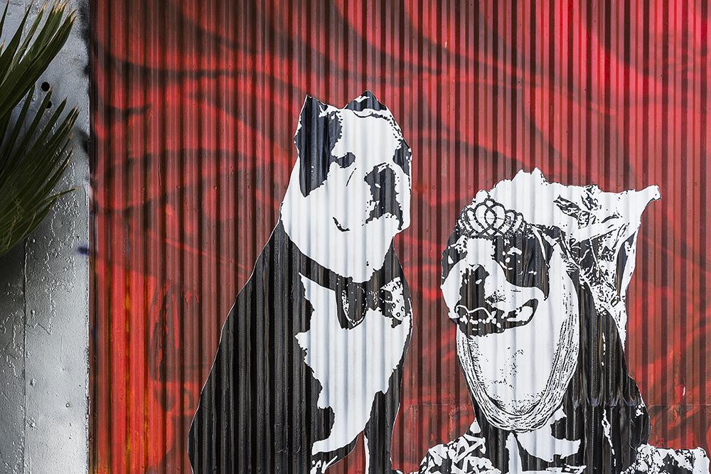 Graffiti-8561_web.jpg