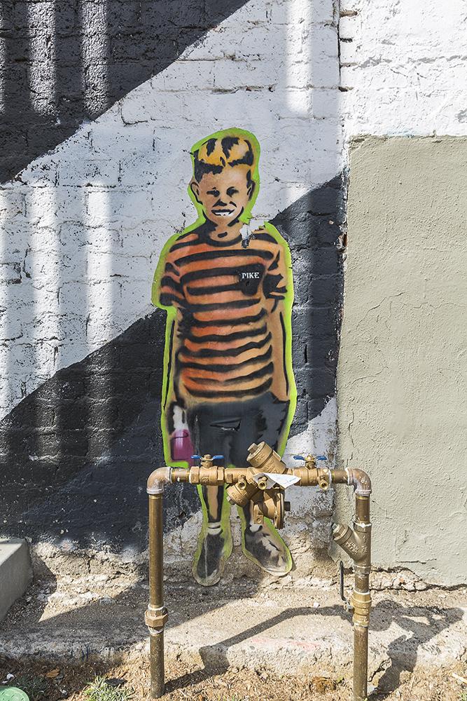 Graffiti-8547_web.jpg