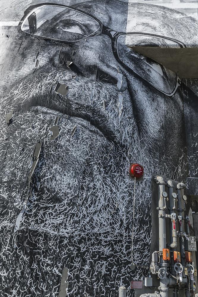 Graffiti-8546_web.jpg
