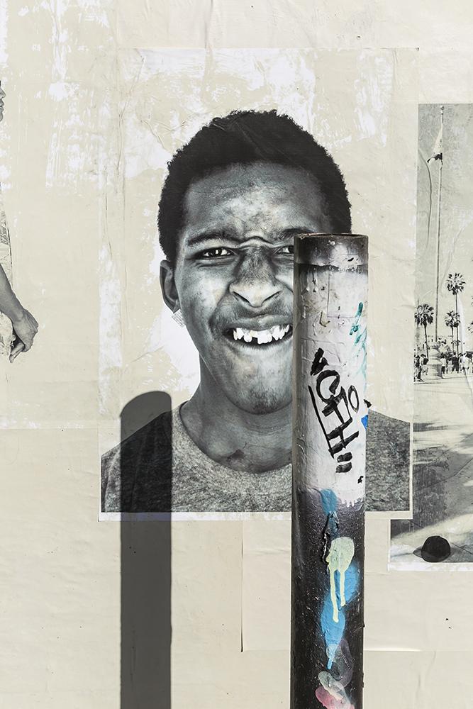 Graffiti-8539_web.jpg
